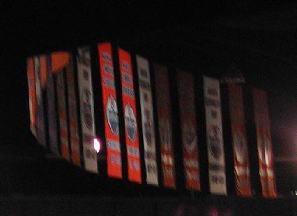 2005-12-02 15:39:47