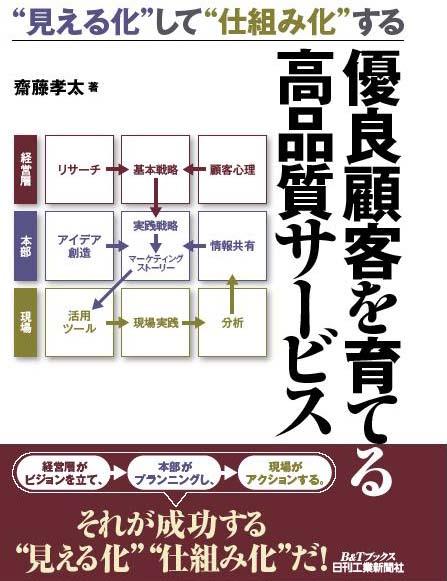 齋藤様第3弾 本表紙.JPG