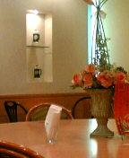 神楽坂喫茶の会