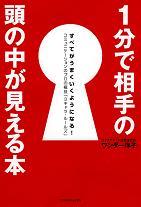ワンダー洋子さんの本