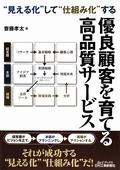 齋藤さんの優良顧客育成.jpg
