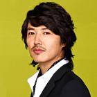 内助の女王・ユン・サンヒョン