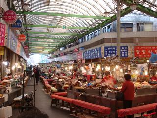 広蔵市場3