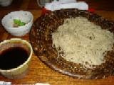 十割蕎麦.jpg