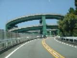 七滝ループ橋.jpg