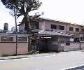 祇園.JPG-r.jpg