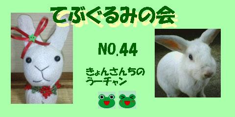 てぶぐるみの会44.JPG