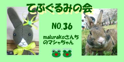 てぶぐるみの会36.JPG
