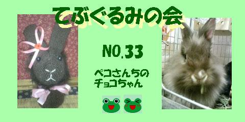 てぶぐるみの会33.JPG