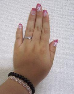 20110613_001.jpg