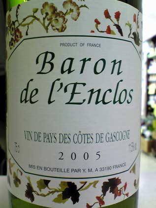 baron00.jpg