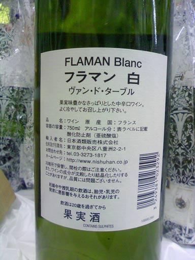 flaman02.jpg