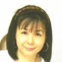 宇宙(そら)・人・ペット調和塾 ~作家  阿部 佐智子