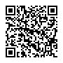 QR_Code楽天.jpg
