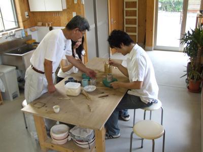 陶芸体験の様子DSCF3277_s.jpg