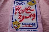 s-myu2009_0524(045).jpg