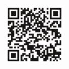アナバコリア_anaba_QR_Code.jpg
