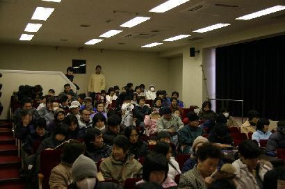 2006 1-8 図書館上映会.JPG