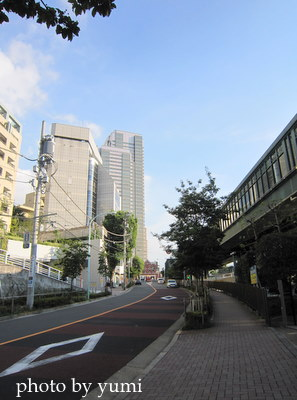 2010.10 007-2.jpg
