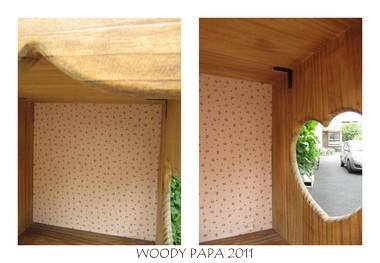 アルバム・Woody Papa20111.JPG