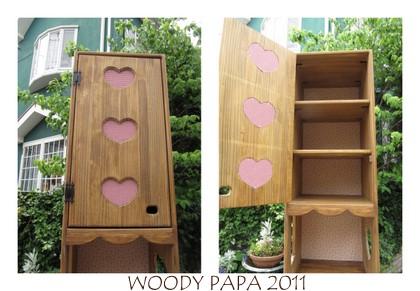 アルバム・Woody Papa20112.jpg