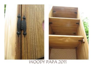 アルバム・Woody Papa20113.jpg