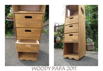 アルバム・Woody Papa20114.jpg