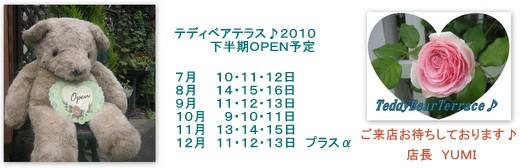 ガーデニング2008初夏1-1.jpg