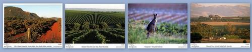 2010オーストラリアワインフェア-1.jpg