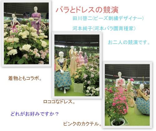 2010国際バラとガーデニングショウ-10.jpg