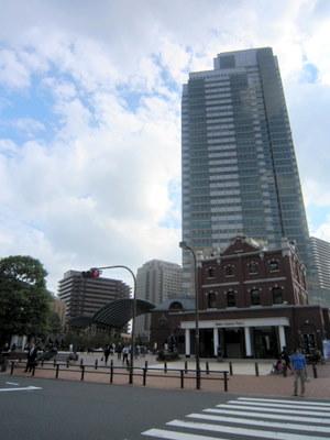 2010.10 131-1.jpg