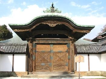 kenchoji01.jpg