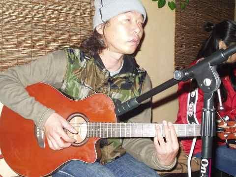 20051106ライブ10