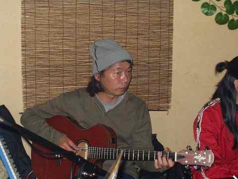 20051106ライブ13