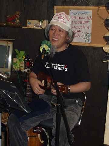 20051106ライブ21