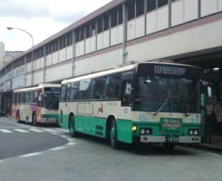 N3J0155.jpg