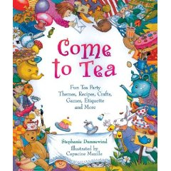 20081202come to tea