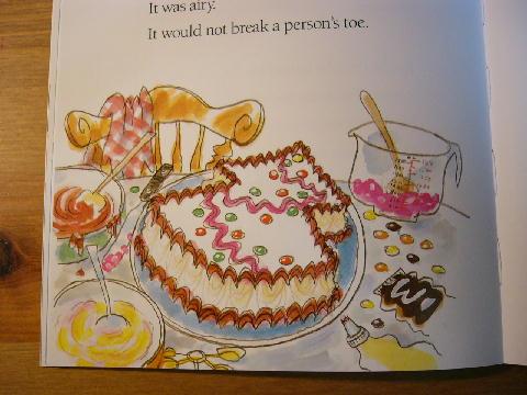 20080915ケーキ