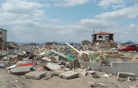 津波の痕1.JPG