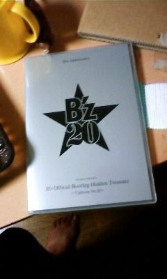 B'z5.jpg