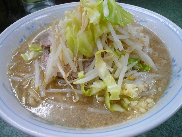 0202小滝大ニンニク少し野菜.jpg