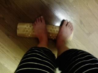 ナカジマの青竹