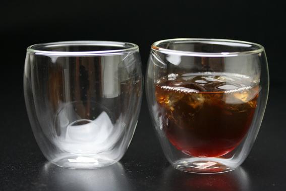 ボダムパヴィーナダブルウォールグラス2個セット.jpg