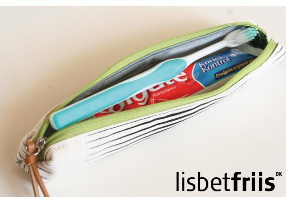 北欧デンマークのリズベット・フリースペンケース11.jpg