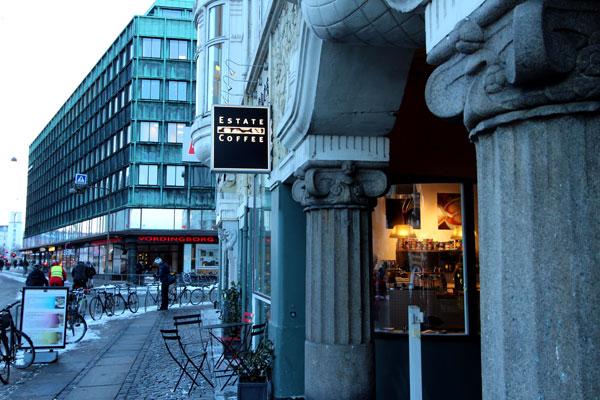estate-coffee1.jpg