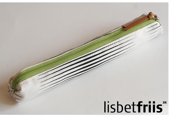 北欧デンマークのリズベット・フリースペンケース12.jpg