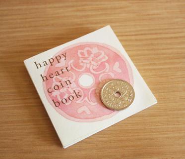 幸せコインメッセージカード.jpg