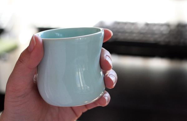mano-coffee2.jpg