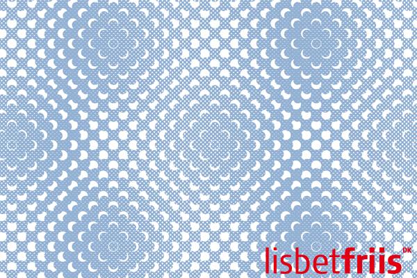 Flower-Power-blue1.jpg