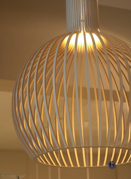 Secto-Design照明ランプ.jpg